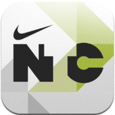 Nike Training Club (NTC)